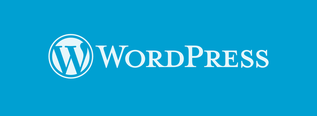 Wordpress twitter threads