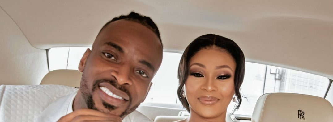9ice Begs His Wife For Forgiveness Confirming Cheating Scandal