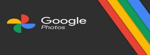 Free, Unlimited High-Quality Google Photos Backups Come To An End
