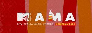 Uganda Will Play Host To MTV Africa Music Awards In 2021