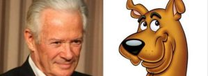 "Ken Spears, Co-Creator Of ""Scooby-Doo"" Dies At 82"