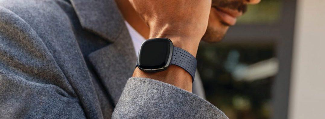 Fitbit OS 5.1 update