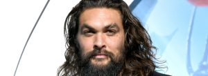 """Jason Momoa Reveals He Couldn't Pay His Bills After """"Game Of Thrones"""""""
