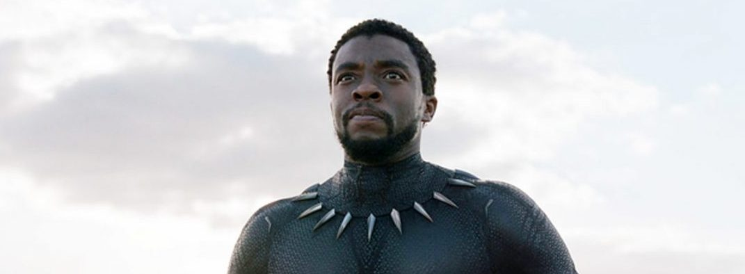 Marvel Studios Reveal Plans For Black Panther 2 Following Chadwick Boseman's Demise