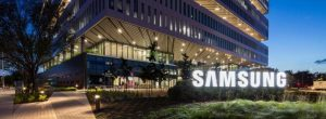 Samsung Confirms January 2021 Event, Other Smartphones To Get S Pen Like Its Note Series