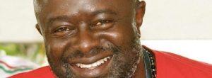 Lagos Socialite Dapo Ojora Dies; Police Commence Investigations