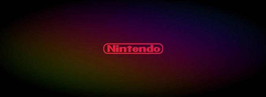 Nintendo Hacker
