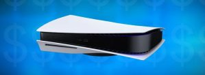 Scalper Bots Are The Reason You Can't Order A PS5 Online!