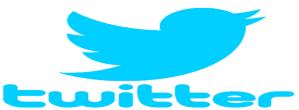 Twitter Stops Prompting Quote Tweets Due To Low Participation