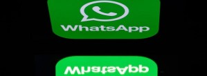 How To Stop WhatsApp Notifications From Taking Over Your Screen