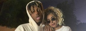 Girlfriend Of Juice WRLD Talks About Her Miscarriages A Year After His Demise