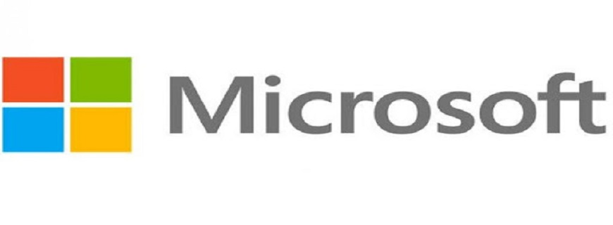 Microsoft Forms Partnerships To Ensure Reliable Delivery Of COVID-19 Vaccines