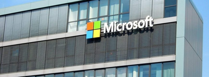 Investigators Say Microsoft Vendors Were Used In Breaching Customers Accounts In SolarWinds Attack