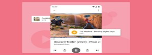 Opera For Android 61 Launches With Media Player