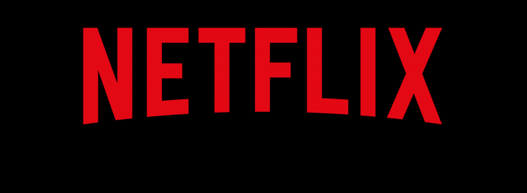 One Film Every Week! Netflix Releases Trailer For 70 Original Films In 2021