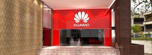 Huawei Challenges 5G Exclusion By Swedish Telecoms Regulator