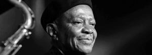 Jonas Gwangwa, South African Music Legend Dies At 83