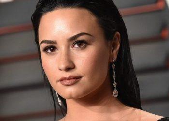 Demi Lovato Announces Non-Binary Status, Changes Pronoun To They/Them