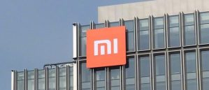 Xiaomi Files Legal Complaint Against US Defense And Treasury Ban