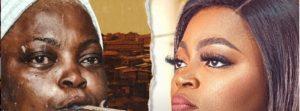 """Omo Ghetto (The Saga)""Is Highest Grossing Nigerian Film In 2020"