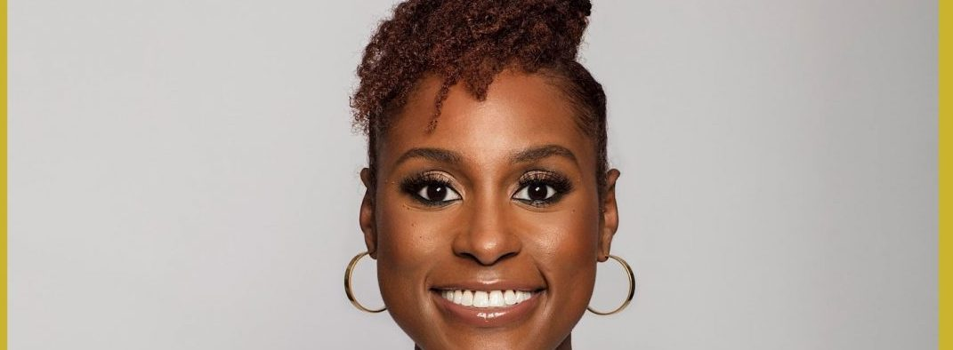 Issa Rae Launches Master Class For Upcoming Actors And Content Creators