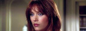 """""""Charlie's Angels"""" Actress Tanya Roberts Dies At 65"""