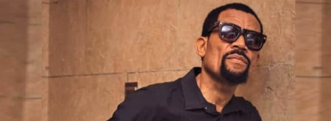 Actor Emeka Okoro Explains How The Old Nollywood Was More Profitable