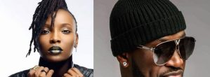 Peter Okoye And DJ Switch Condemns Reopening Of Lekki Toll Gate By Lagos Judicial Panel