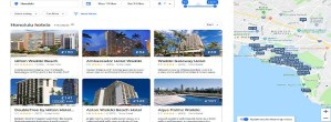 Google To Pay €1.1 Million For Misleading Users With Hotel Ratings In France