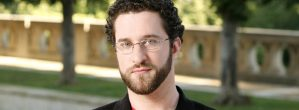 """Dustin Diamond """"Saved By The Bell"""" Star Actor Dies Of Cancer At Age 44"""