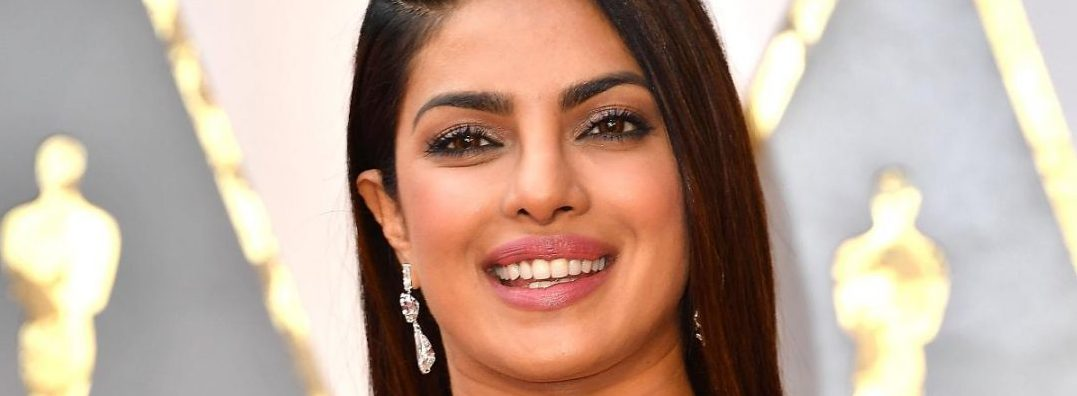 Priyanka Chopra Opens Up About Botched Surgery That Left Her Hopeless