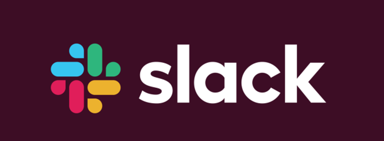 Why You Must Change Your Slack Password Now!