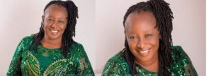 """""""I Stayed For My Kids""""- Patience Ozokwor Says She Was Forced Into Marriage"""