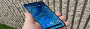 Google Pixel Phones Can Take Underwater Pictures With A New Feature Drop