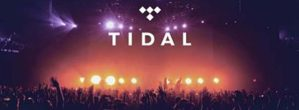 Square Acquires Majority Stake In Tidal Worth $297 Million