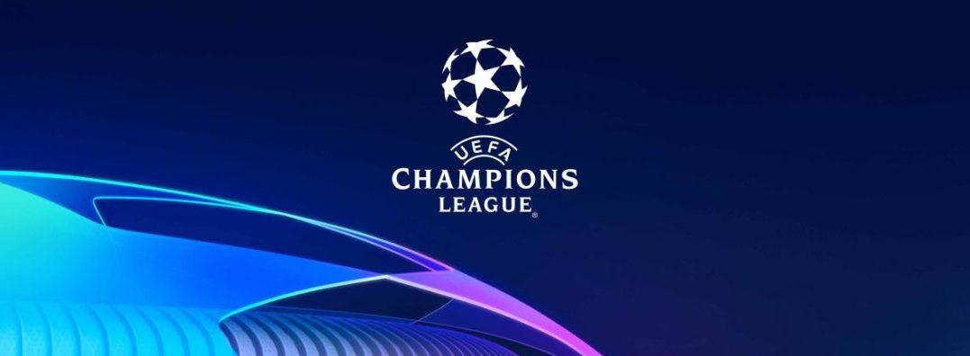 Chelsea v Athletico