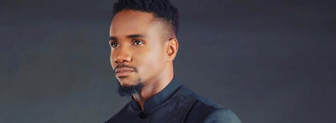 """Living In Bondage"" Star Actor Swanky JKA Says Nollywood Is Unstructured"