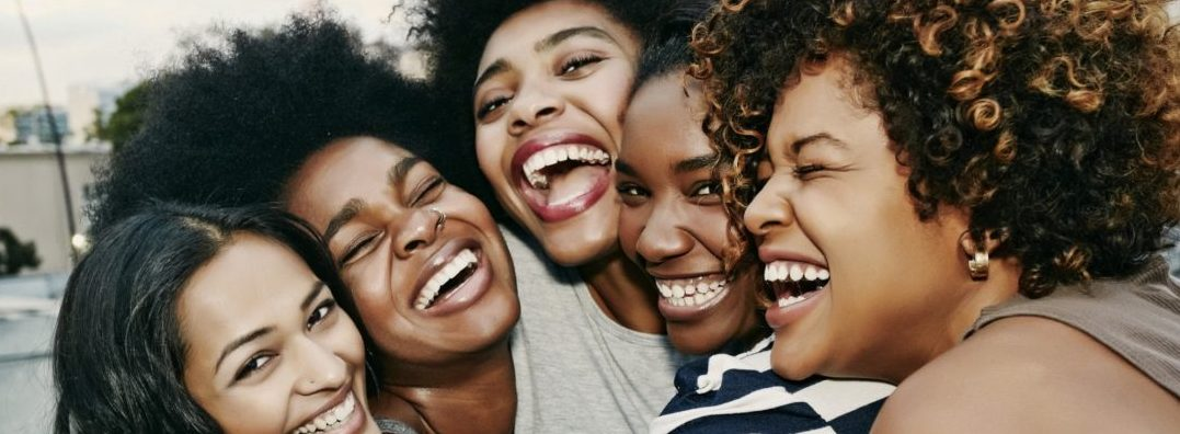 Five Types Of Single People You Will Find In Lagos