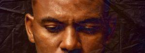 "Nigerian Singer AY.Com Reveals He Went Broke After ""Pass Me Your Love"""