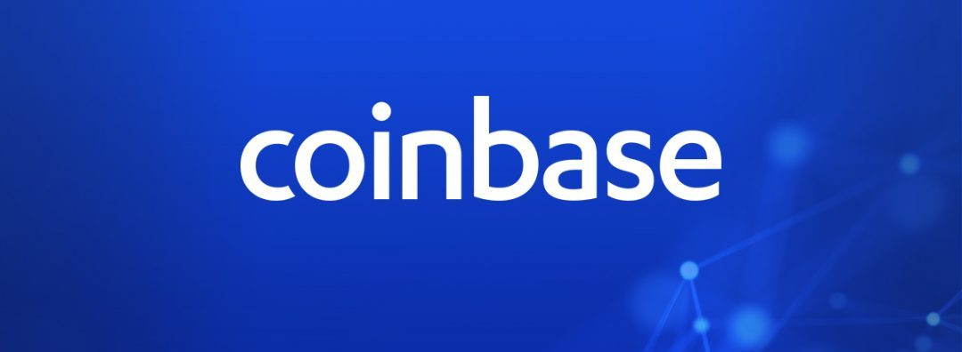 You Can Now Buy Cryptocurrency On Coinbase Via PayPal In The US