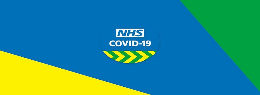 Google And Apple Block NHS COVID-19 App Update Over Privacy Issues