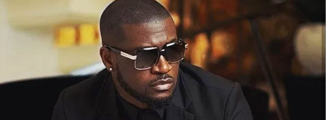 Peter Okoye Reveals Music Pays Him Better As a Solo Artist