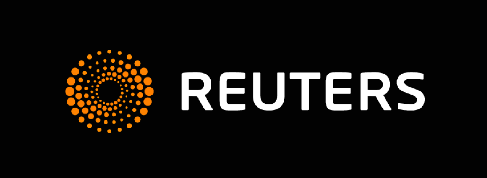 Reuters Paywall