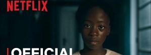 """Watch Trailer For Netflix's South African Original Thriller """"I Am All Girls"""""""