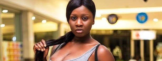 Actress Princess Shyngle Attempts Suicide For Second Time In 3 Years