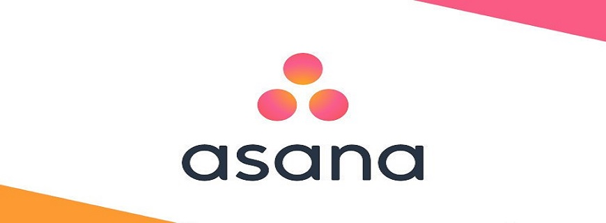 Asana Launches Partners Network And Adds New Languages