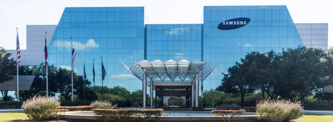 Earnings Report Reveals Samsung Lost $270 Million Due To Plant Shut Down
