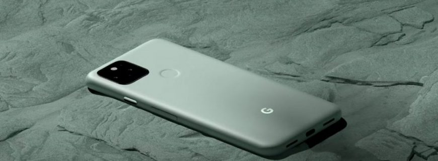 Google Set To Switch Its Own GS101 Soc Chip For Its Next Pixel Phone