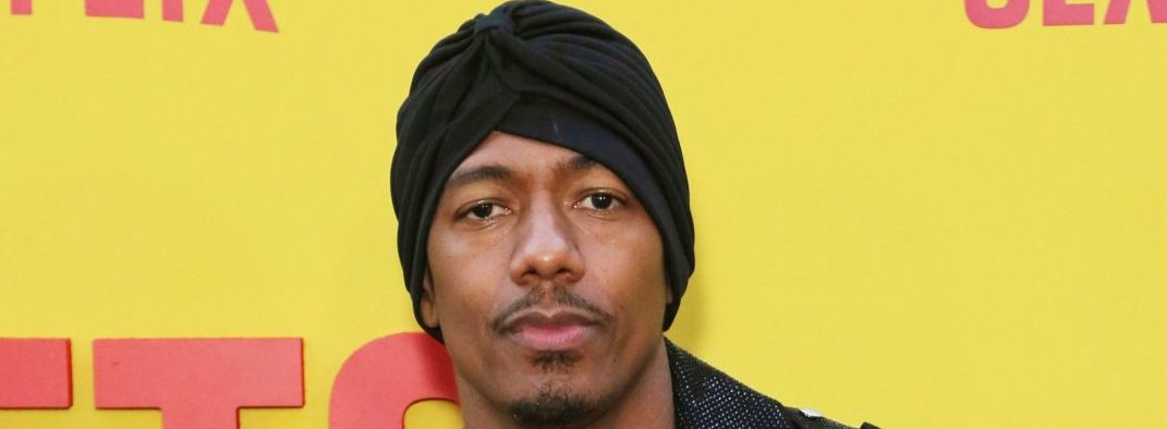 Nick Cannon Has Moved On From Monogamy, See The Women He Has Dated