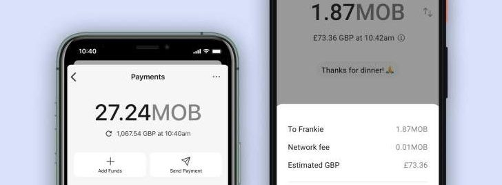 Signal Announces New Peer-To-Peer Payments System In Its App Beta